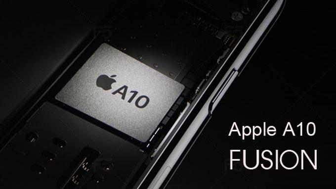 Chip-Apple-A10-manh-me-va-tiet-kiem-dien-nang-XTmobile