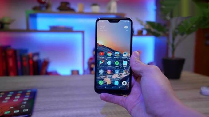 Xiaomi-redmi-6-pro-co-cau-hinh-manh-me-voi-chip-snapdragon-625-xtmobile