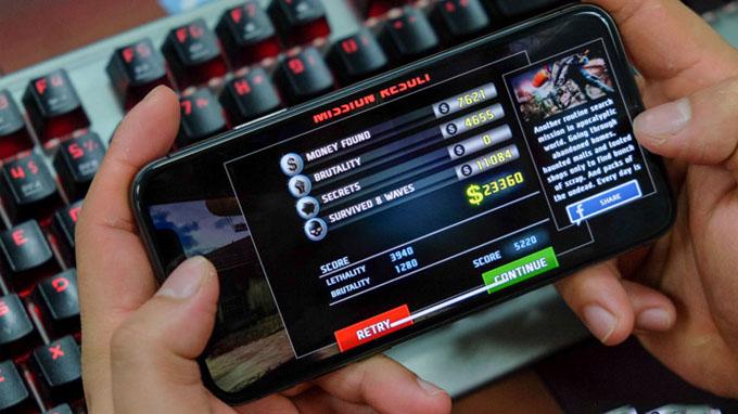 kho-co-tua-game-nao-lam-kho-duoc-iphone-x-64gb-XTmobile