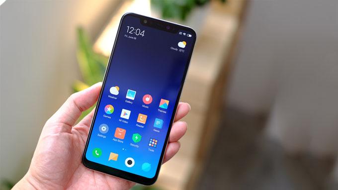 Xiaomi-mi-8-duoc-trang-bi-vi-xu-ly-manh-nhat-hien-nay-XTmobile