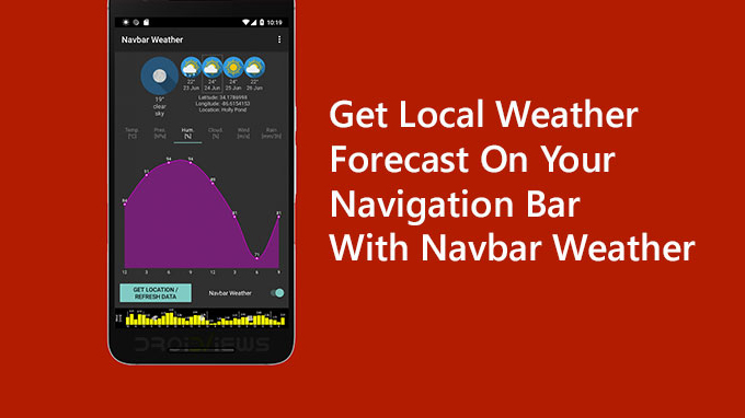 navbar-weather-la-ung-dung-tuy-bien-rat-hay-xtmobile