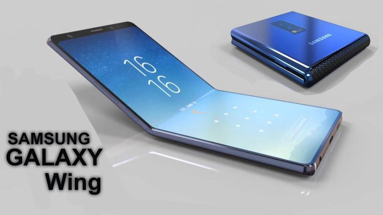 samsung-se-som-ra-mat-smartphone-man-hinh-gap-vao-dnam-2019-Xtmobile-1
