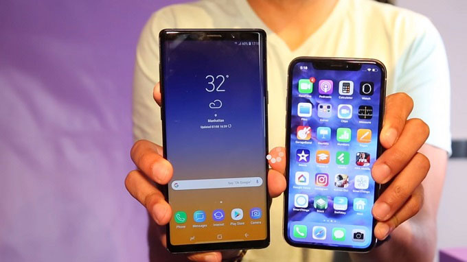 Galaxy-note-9-so-huu-man-hinh-lon-hon-so-voi-iphone-x-XTmobile