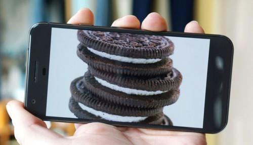 Samsung công bố lịch cập nhật Oreo cho các thiết bị của mình