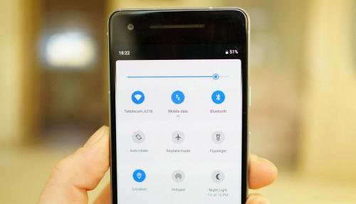 Đánh giá Android 9.0 Pie chính thức - Tốt, mượt mà, nhưng chưa đủ!