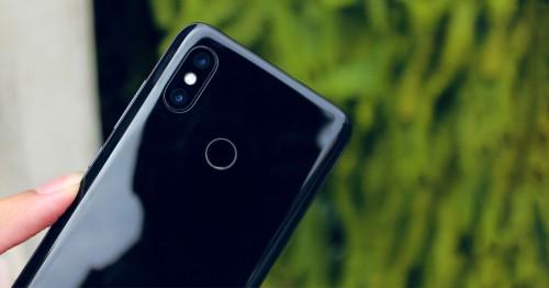 Đánh giá camera Xiaomi Mi 8 - Ngon nhất nhì trong tầm giá?