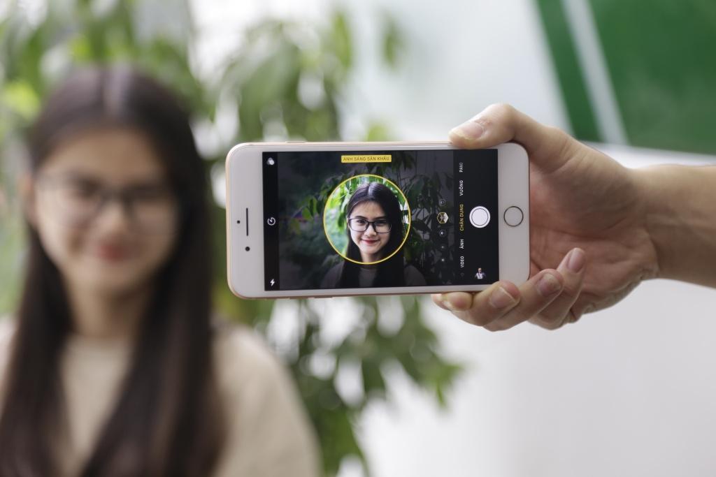 iPhone-8-Plus-64GB-quoc-te-XTmobile