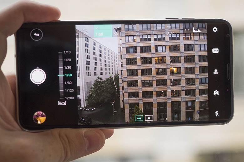 camera-lg-v30-xach-tay-chinh-hang-xtmobile_1
