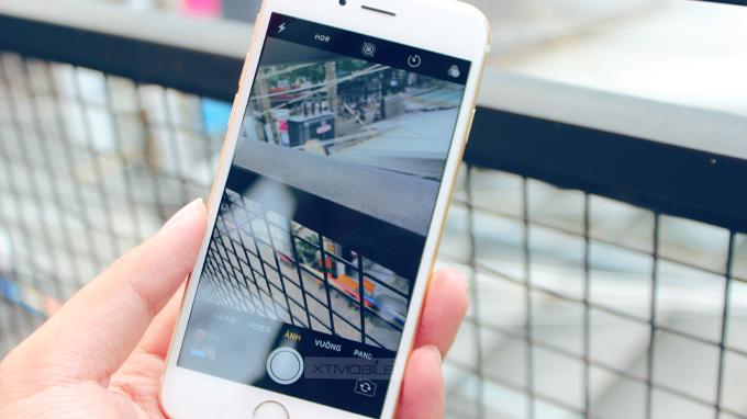 iphone-6-duoc-trang-bi-camera-rat-tot-o-tam-gia-xtmobile