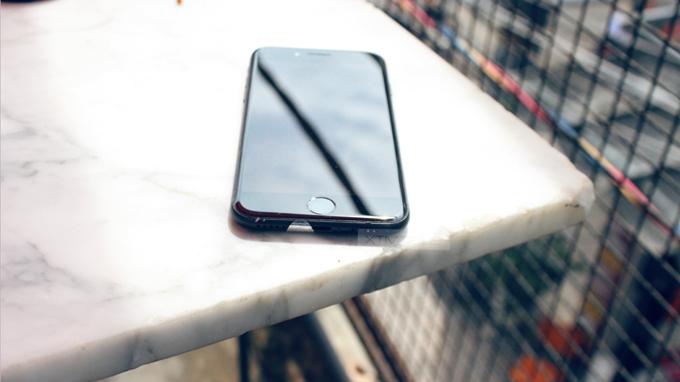 iphone-7-la-mot-thiet-bi-hoan-hao-nhieu-mat-xtmobile