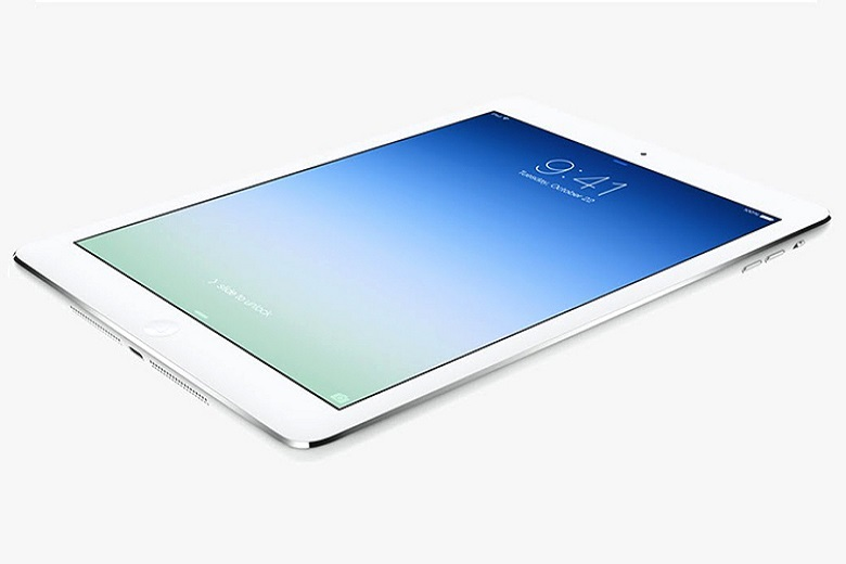 thiet-ke-ipad-air-4gb-16-gb-like-new-xach-tay-xtmobile