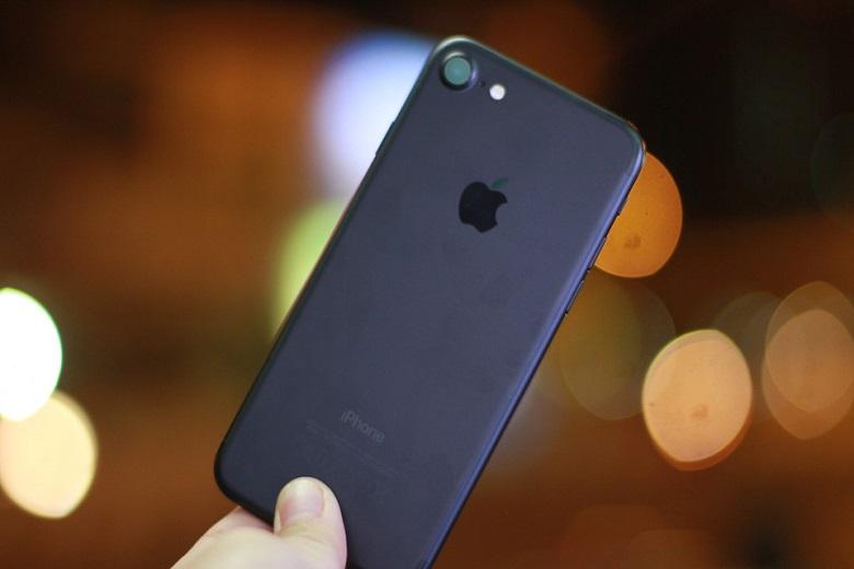 thiet-ke-iphone-7-128gb-han-quoc-cu-xach-tay-xtmobile