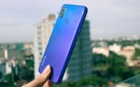 Trên tay Realme X Lite: Điện thoại giá tầm 4 triệu không nên bỏ qua