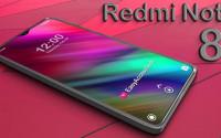 Cấu hình Redmi Note 8 sẽ sử dụng chip Helio G90T mạnh mẽ