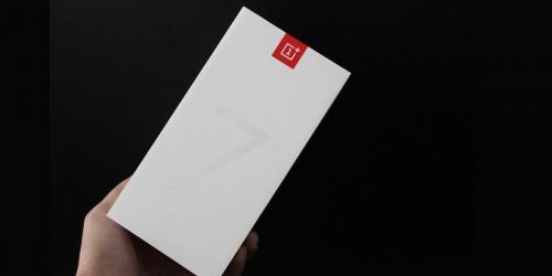 Chiêm ngưỡng OnePlus 7T Pro có Snapdragon 855 Plus sắp ra mắt