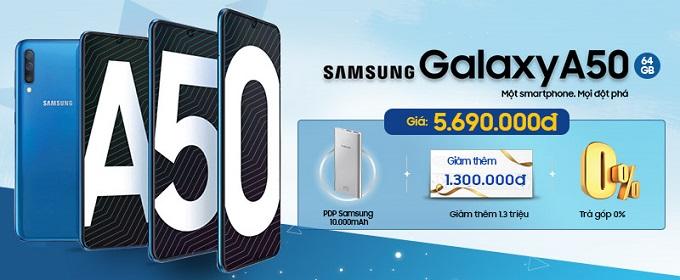 galaxy-a50-giam-1-3-trieu-xtmobile