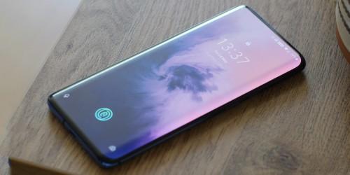 OnePlus 7T và 7 thay đổi, nâng cấp người dùng mong muốn nhất