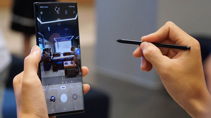 but-s-pen-tren-galaxy-note-10-plus-xtmobile