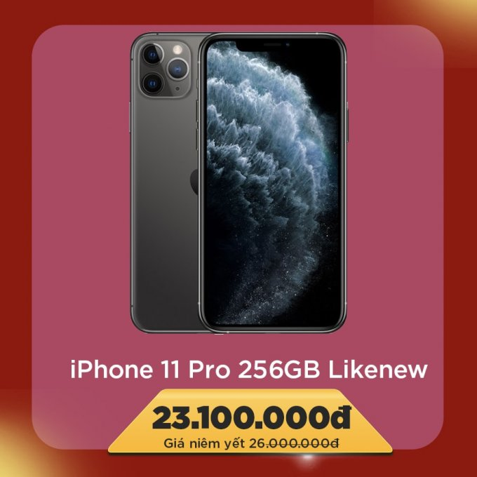 iphone-11-pro-256-gb