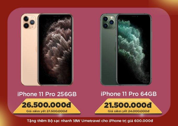 iphone-11-pro-65gb-256-gb