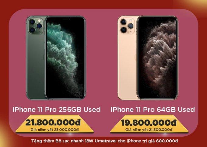 iphone-11-pro-65gb-256gb