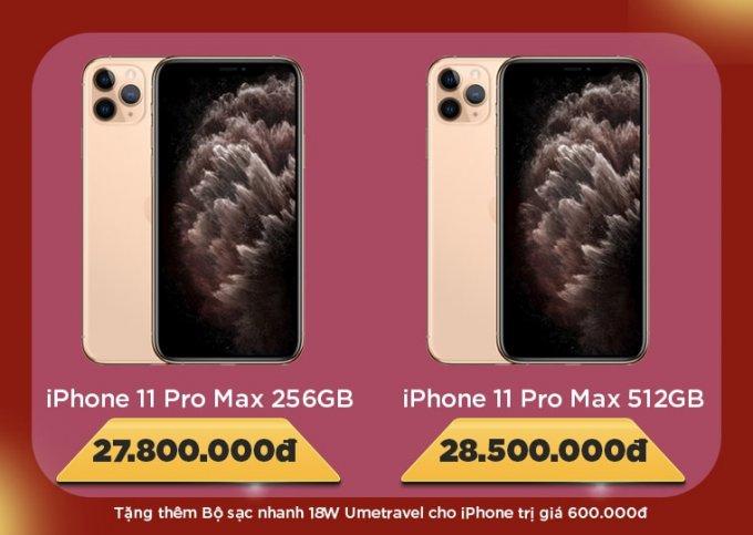 iphone-11-pro-max-256-gb-512gb
