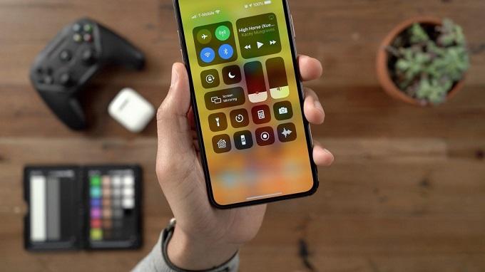 Qualcomm nói về việc iPhone 12 sẽ trễ hẹn