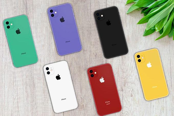 iphone-xr-2019-se-co-mau-moi-xtmobile