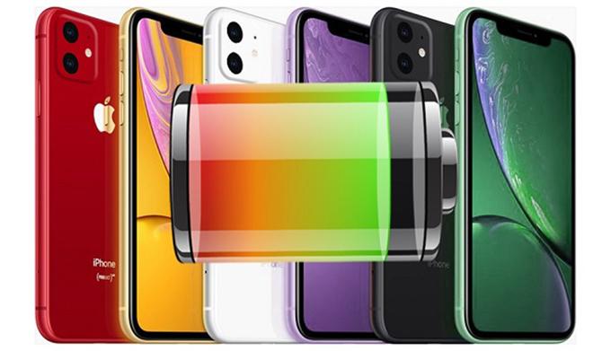 pin-iphone-xr-2019-cai-thien-xtmobile