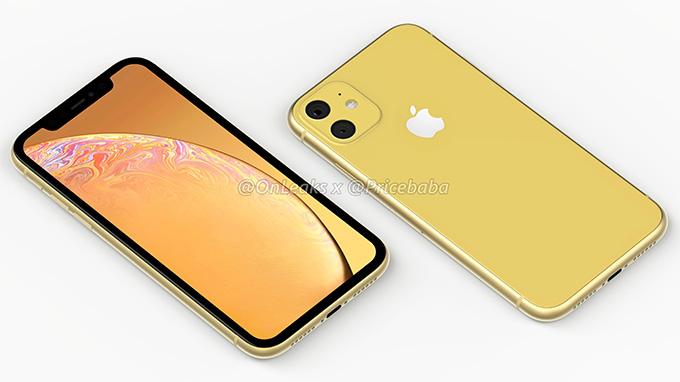thiet-ke-iphone-xr-2019-xtmobile
