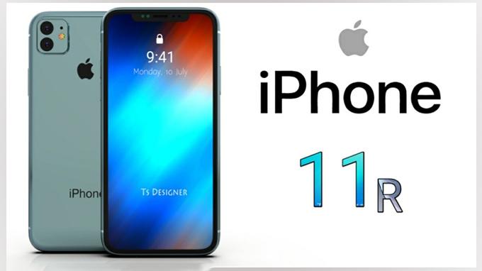 thong-tin-iphone-11r-iphone-xr-2019-xtmobile