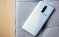 Đánh giá Realme X2 Pro: Có thật sự bá đạo khi giá chỉ từ 8,5 triệu