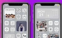 Cách thay đổi biểu tượng ứng dụng tùy thích trên iPhone với phiên bản iOS 14