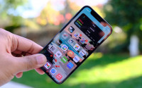 5 Lý do iPhone 12 mini vẫn bị thất sủng tại Việt Nam dù giá đã giảm hơn 4 triệu so với lúc mới lên kệ