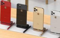 Nên mua iPhone 11 Pro, iPhone 11 Pro Max bộ nhớ trong bao nhiêu?