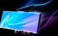 Xiaomi sẽ ra mắt Mix Alpha với tỷ lệ màn hình trên thân máy 100%