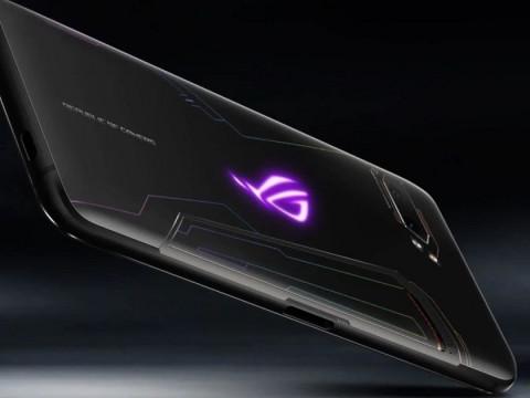 Asus ROG Phone 3 đã được cấp chứng nhận Wifi Alliance và xuất hiện thông tin trên Geekbench