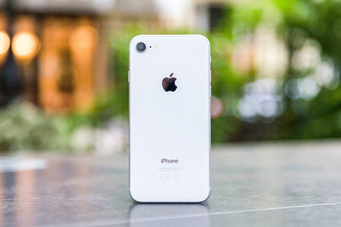 iPhone 9 lộ tính năng mở khóa xe hơi từ xa, ngày ra mắt cũng đã rất cận kề