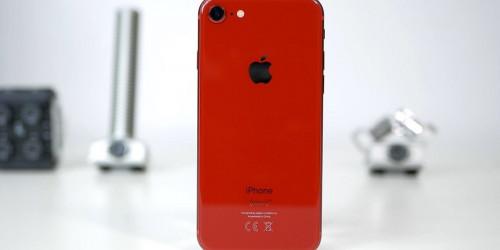 iPhone SE 2 ra mắt vào nửa đầu năm sau có thể được gọi là iPhone 9