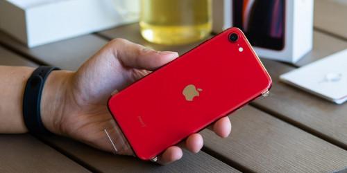 iPhone SE 2020 có mọi thứ bạn cần, lựa chọn đáng đồng tiền trong phân khúc 10 triệu