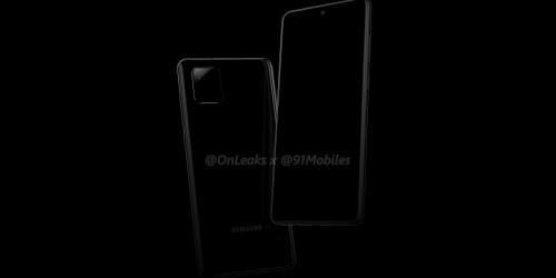 Samsung Galaxy S10 Lite và Note 10 Lite đạt chứng nhận Bluetooth