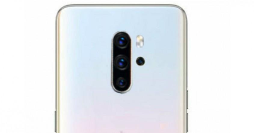 Cấu hình Redmi Note 8 và ảnh trên tay lộ diện, ra mắt ngày 29/08