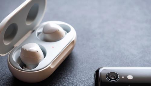 Galaxy Buds Pro sẽ là tên của thế hệ tai nghe True Wireless tiếp theo đến từ Samsung