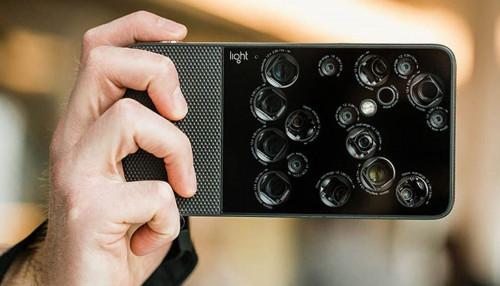 6 Tính năng camera tất cả điện thoại thông minh cần có trong năm 2019