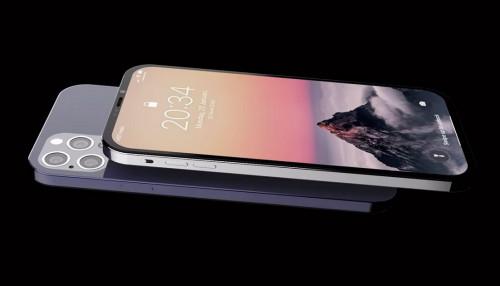 Những bản mẫu của iPhone 12 lộ diện xác nhận những tin đồn về thiết kế trước đó
