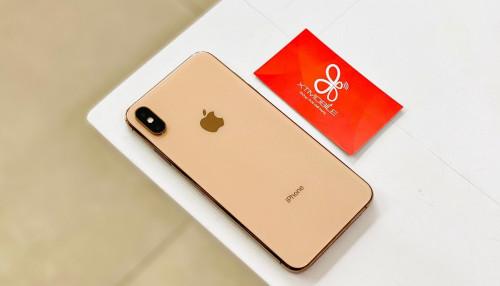 iPhone Xs - Trải qua 2 năm tuổi, liệu mẫu iPhone cao cấp này có còn là sự lựa chọn tốt cho người dùng ?
