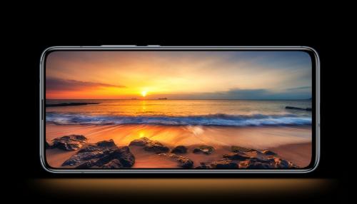 Redmi K40 sẽ ra mắt vào cuối năm nay với chip Snapdragon 775, còn Redmi K40 Pro  thì dùng Snapdragon 875