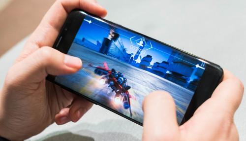 6 mẫu smartphone gaming tốt nhất trong thời điểm hiện tại cho cả Android và iOS