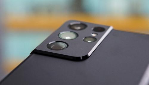 Galaxy S21 Ultra phiên bản sử dụng chip Snapdragon 888 liệu có chênh lệch hiệu năng so với phiên bản dùng chip Exynos 2100 nhiều không ?