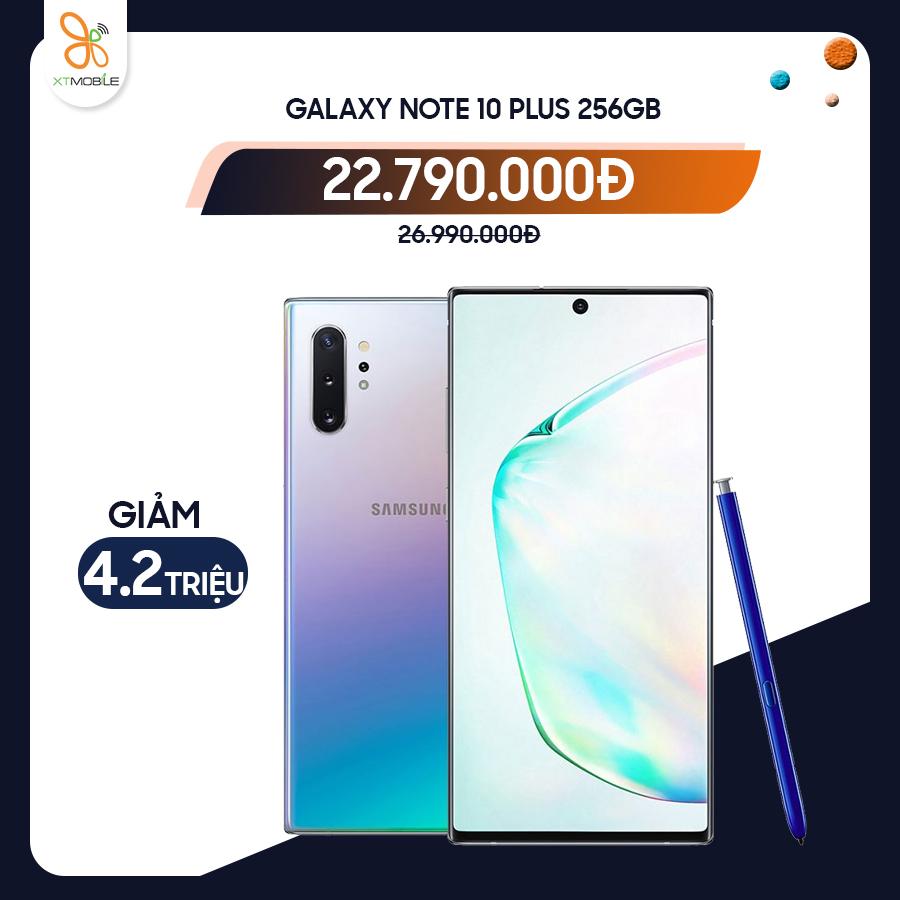 Galaxy-S10-5g-giam-4-2-trieu-xtmobile